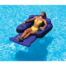 Swimline NT145 Ultimate Floating Pool Lounger