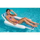 Swimline NT149 SunChaser Sling Style Lounge Pool Float