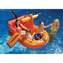 Swimline NT1572 Galleon Raider Inflatable Pool Toy