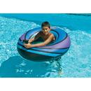 Swimline NT159 Powerblaster Squirter Inflatable Pool Toy