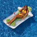 Swimline NT1763 Margarita Matt 74-in Inflatable Pool Float