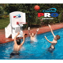 Swimline NT204 Cool Jam Pro Poolside Basketball Game Pool Toy