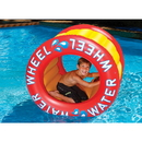 Swimline NT255 Water Wheel Inflatable Pool Toy