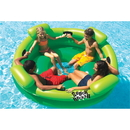 Swimline NT257 Shock Rocker Inflatable Pool Toy