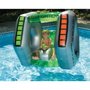 Swimline NT263 Starfighter Super Squirter Inflatable Pool Toy