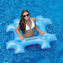 Swimline NT2815 #Hashtag 47-in Inflatable Pool Float