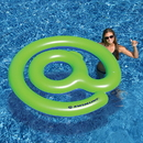 Swimline NT2817 @Trending 62-in Inflatable Pool Float