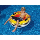 Swimline NT2850 Tubester 39-in Inflatable Tube