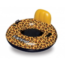 Swimline NT2860 Wildthings™ 40-in Cheetah Inflatable Pool Float