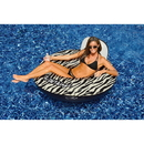 Blue Wave NT2861 Wildthings Zebra Float
