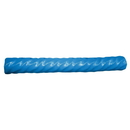 Drift and Escape NT6001-BL Giant Luxury Swim Noodle for Pools - Blue