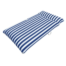 Drift and Escape NT6010-NB Navy Blue Pool Mattress Float - Morgan Dwyer Signature Series