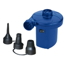 RhinoMaster NT6045 Twister 2-Way Electric Air Pump for Home or Car