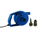 RhinoMaster NT6047 Cyclone High-Flow DC Electric Air Pump for 12V Car Charger