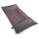 Drift and Escape NT6053-MO Stratus Mattress - Bean Bag Pool Float - Mocha