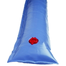 Blue Wave NW102-3 8-ft Single Water Tube - 15 Pack