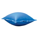 Blue Wave NW150 4-ft x 4-ft Air Pillow for Above Ground Pool