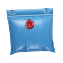 Blue Wave NW155 Wall Bags for Above Ground Pool Cover - 4 Pack