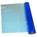 Gladon NW175 Winter Cover Seal for Above Ground Pool