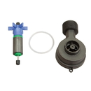 Blue Wave NW2387 Universal Pump Rebuilding Kit for Winter Pool Cover Pumps