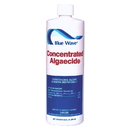 Blue Wave NY105-4 Concentrated Algaecide - 4-qts