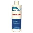 Blue Wave NY110-4 Eliminator® - 4-qts