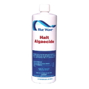 Blue Wave NY136 HALT® 50 Algaecide - 1-qt