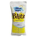 Blue Wave NY442 Blitz No-Chlor Shock - 1-lb Bags - 24 Pack