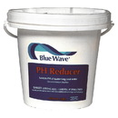 Blue Wave NY509 Ph Reducer - 15-lbs