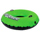 Blue Wave RL1824 Lay-Z-River 47-in Inflatable River Float Tube