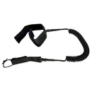 Blue Wave RL3221 Stand Up Paddle Board Leash