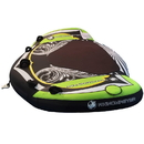RhinoMaster Tough RL4006 Seadragon Three - Inflatable Towable for 3 People