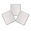 Radiant Saunas SA5015 Infrared Sauna Oxygen Ionizer Fragrance Pad Replacement - 3 pack