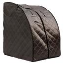 HeatWave SA6310 Rejuvenator Portable Sauna
