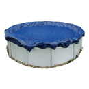 Arctic Armor WC918-4 15-Year 12-ft x 24-ft Oval Above Ground Pool Winter Cover