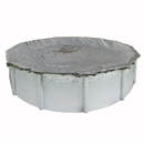 Arctic Armor WC9805 20-Year 24-ft Round Above Ground Pool Winter Cover