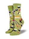 Socksmith Sushi Socks