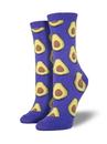 Socksmith Avocado Socks