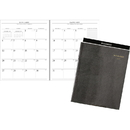 At-A-Glance Executive Monthly Padfolio Refill, AAG70-909-10