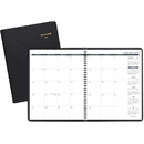 At-A-Glance Monthly Planner, AAG702600519