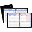 At-A-Glance QuickNotes Special Edition Weekly/Monthly Appointment Book, AAG76-PN01-05