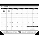 At-A-Glance Classic Monthly Desk Pad, AAGSK30-00