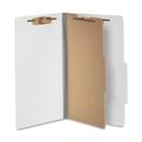 Acco Classification Folder, Legal - 8.50