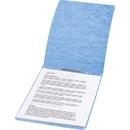 Acco Presstex Top Binding Cover, Letter - 8.50