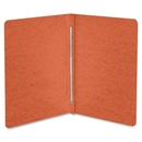 Acco Presstex Side Binding Report Cover, Letter - 8.50