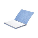Acco Report Cover, - Sheet Size500 Sheet Capacity - Dark Blue - 10 / Pack
