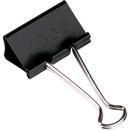 Acco Binder Clip, Mini - 0.50