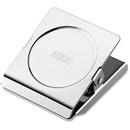Acco Small Magnetic Clip, 1.50