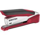 PaperPro Prodigy Spring Powered Stapler, 25 Sheets Capacity - 210 Staples Capacity - 1/4