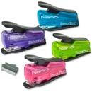 PaperPro Nano Mini Stapler, 12 Sheets Capacity - Assorted